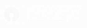 Oxford Grammer School