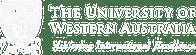 Uni of WA