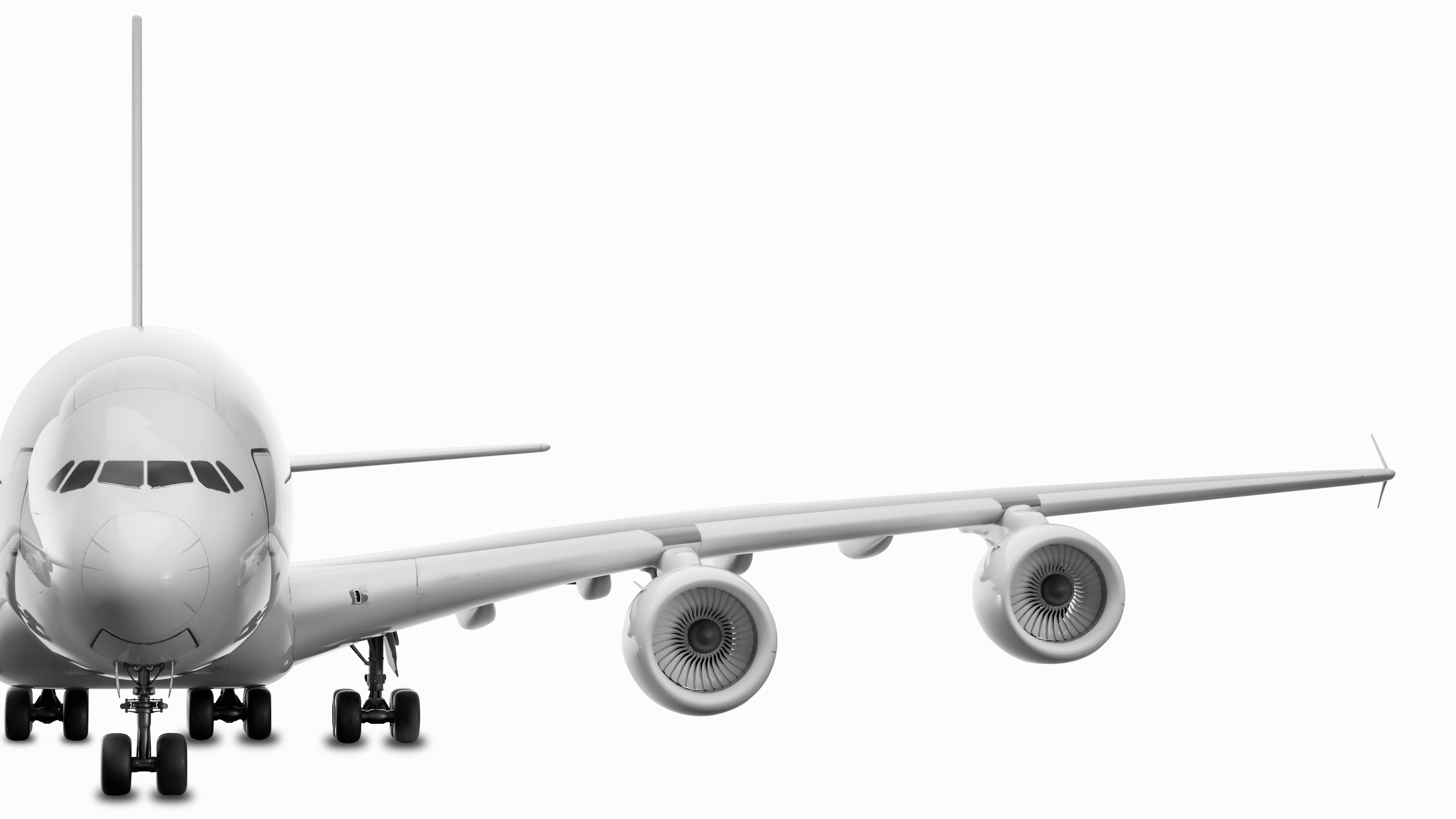 Customs Clearance for Air Freight shipments