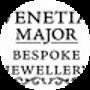 Venetia Major
